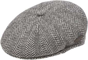 Kangol Men's Herringbone 504 Hat