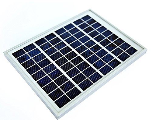 ECO-WORTHY-Small-Solar-Panel