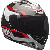 Bell Qualifier Torque Full-Face Motorcycle Helmet (Gloss...