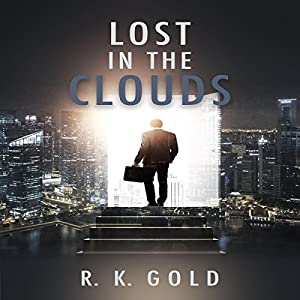 Lost in the Clouds Audiobook