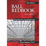 Ball RedBook: Greenhouses and Equipment (1)