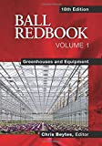 Ball RedBook: Greenhouses and Equipment