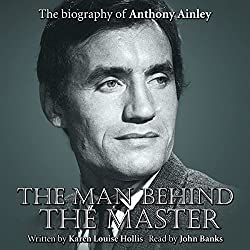 The Man Behind the Master