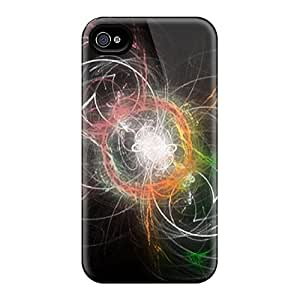 New Arrival Cases Covers With BFf19760qdKJ Design For Iphone 6- Glowdesign