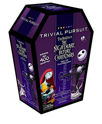 trivial-pursuit-tim-burtons-the-nightmare-before-christmas-gfbhre-h4-8rdsf-tg1385531