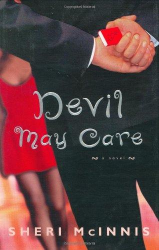 Devil May Care: A Novel pdf epub