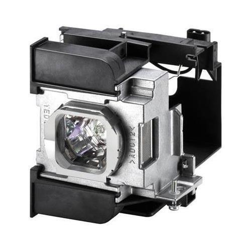 Panasonic ETLAA410 220W Replacement Lamp Unit for PT-AE8000U