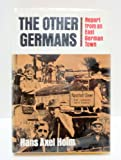 The Other Germans, Hans Axel Holm, 0394442636