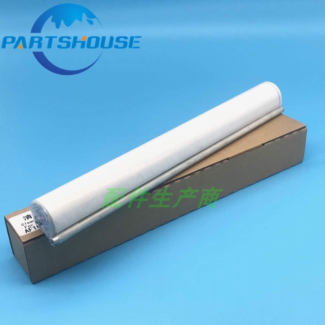 Printer Parts 2Pcs Copier Fuser Cleaning Web Roller for Konika minolta 7085 7075 DI750 850 BH920 950 Copier fuser Web Roller 51NtfMlbvcL._SL1080_