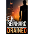 Drained (An Agent Hank Rawlings FBI Thriller Book 1)
