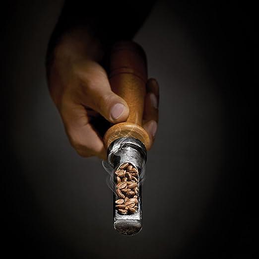 Nestle (2,2 lb) italiano oscuro tostado entero granos de ...