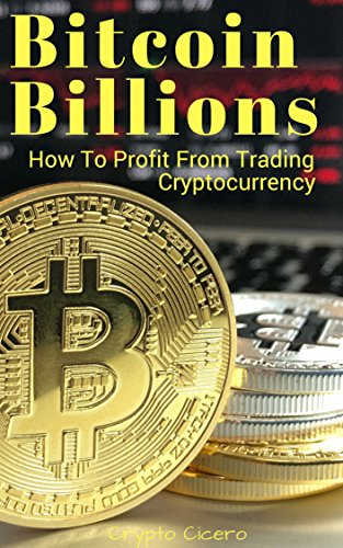 how to profit on bitcoin