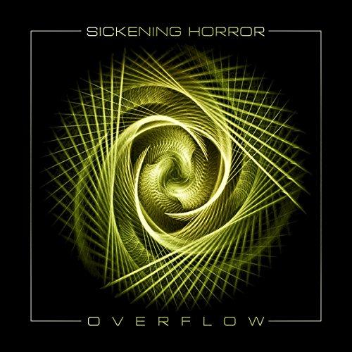 Overflow ()