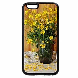 iPhone 6S / iPhone 6 Case (Black) Still Life