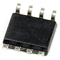 (10PCS) SA5534ADR IC OPAMP GP 10MHZ SGL LN