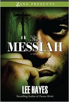 Book The Messiah (Zane Presents)