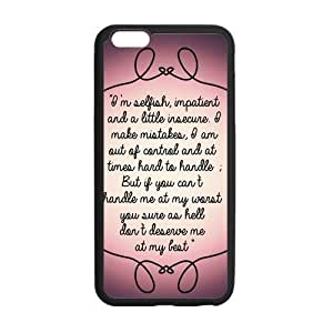 """Marilyn Monroe Quotes es Cases-Cosica Provide Superior Cases For Case Cover For SamSung Galaxy Note 2 """""""