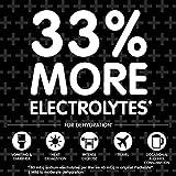 Pedialyte Electrolyte Powder Advanced Care Plus