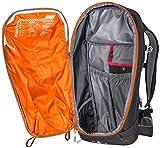 Mammut Spindrift 32 Backpack Sunrise/Phantom, One Size