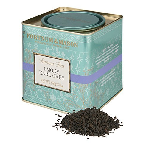 fortnum-mason-british-tea-smoky-earl-grey-250g-loose-english-tea-in-a-gift-tin-caddy-1-pack-seller-m