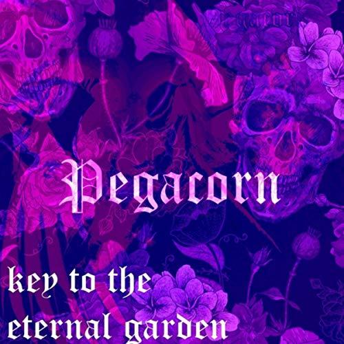 Key to the Eternal Garden