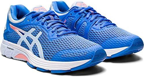 Asics GT-4000 (D) Zapatillas de running para mujer