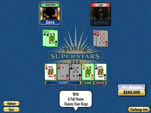 Poker superstars game free download