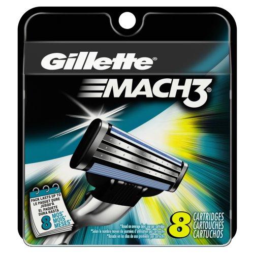 gillette-mach3-mens-razor-blades-8-refills-packaging-may-vary