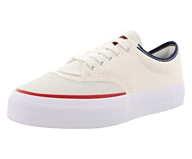 b686e474c07d Converse Women s Chuck Taylor All Star Crimson Ox Casual Sneakers From Finish  Line Buff Obsidian Cas  Buy Online at Low Prices in India - Amazon.in