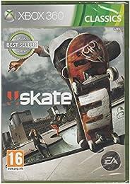 Skate 3 Xbox 360 Skating Game Brand New Sealed