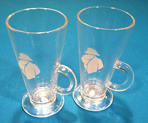 courvoisier-french-cognac-glass-set-of-2-etched-logo-6-tall-8oz