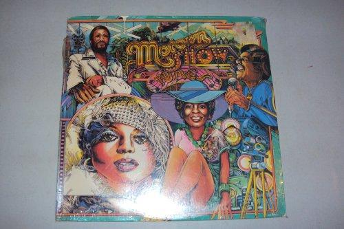 Michael Jackson - Motown Show Tunes - Zortam Music