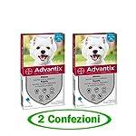 advantix-Spot-ON-per-Cani-Oltre-4-kg-Fino-a-10-kg-Offerta-2-Confezioni