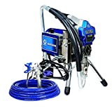 Graco Ultra 395 Stand Electric Airless Paint...