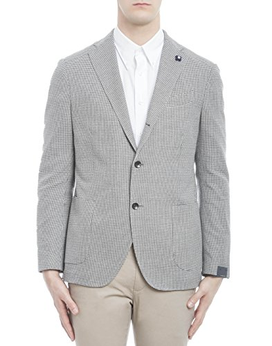 lardini-mens-ec528ae203-grey-cotton-blazer
