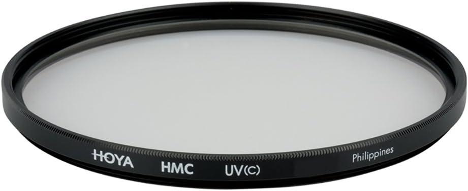 HMC Digital Slim Frame Lens Filter C New /& Sealed UK Stock Hoya 40.5mm UV