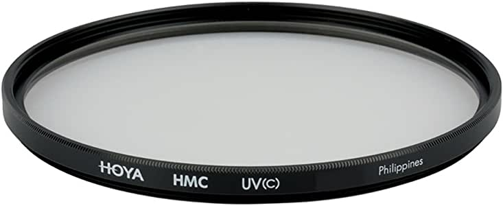 Includes Lens Adapter Multithreaded Glass Filter Haze UV for Olympus SP-560 UZ 1A Multicoated 52mm