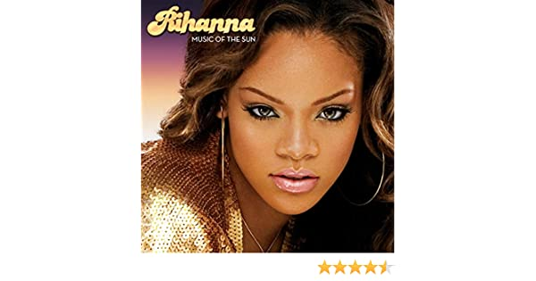 free download mp3 rihanna if it lovin that you want