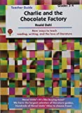 Charlie and the chocolate factory [by] Roald Dahl (Novel units) Teacher Guide