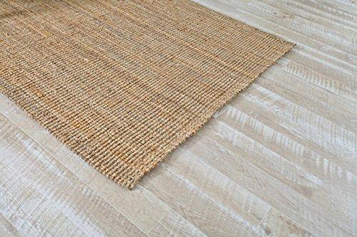 Dara-Handspun-Jute-Area-Rug-Hand-woven