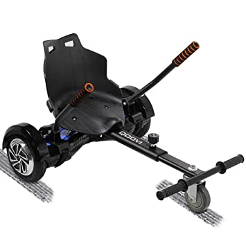 Amazon.com: Suposun - Mini patinete ajustable para todas las ...