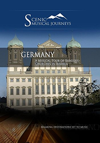 naxos-scenic-musical-journeys-germany-a-musical-tour-of-baroque-churches-in-bavaria