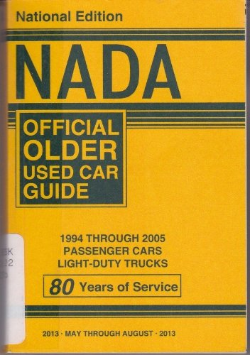 used car guide - 8