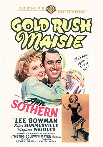 gold-rush-maisie