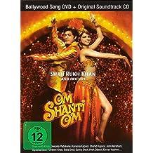 Om Shanti Om [DVD AUDIO]