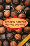 img - for Bonbons Assortis / Assorted Candies book / textbook / text book