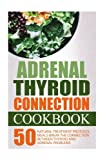 50 Natural Treatment Protocol Meals-Break The Connection Between Thyroid And Adrenal Problems Feeling Worn-Out, Tired, Exhausted Or Bad All The Time? Do you have a problem with the adrenal glands or the thyroid gland, or both? It is common for those ...
