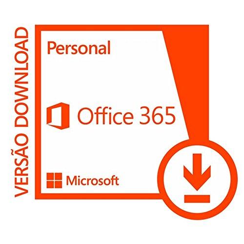 f41c31390 Office 365 - Home 12 Meses De Assinatura 5 Pessoas - PC