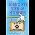 A Bird's Eye View of Murder: A Frankie Chandler Pet Psychic Mystery