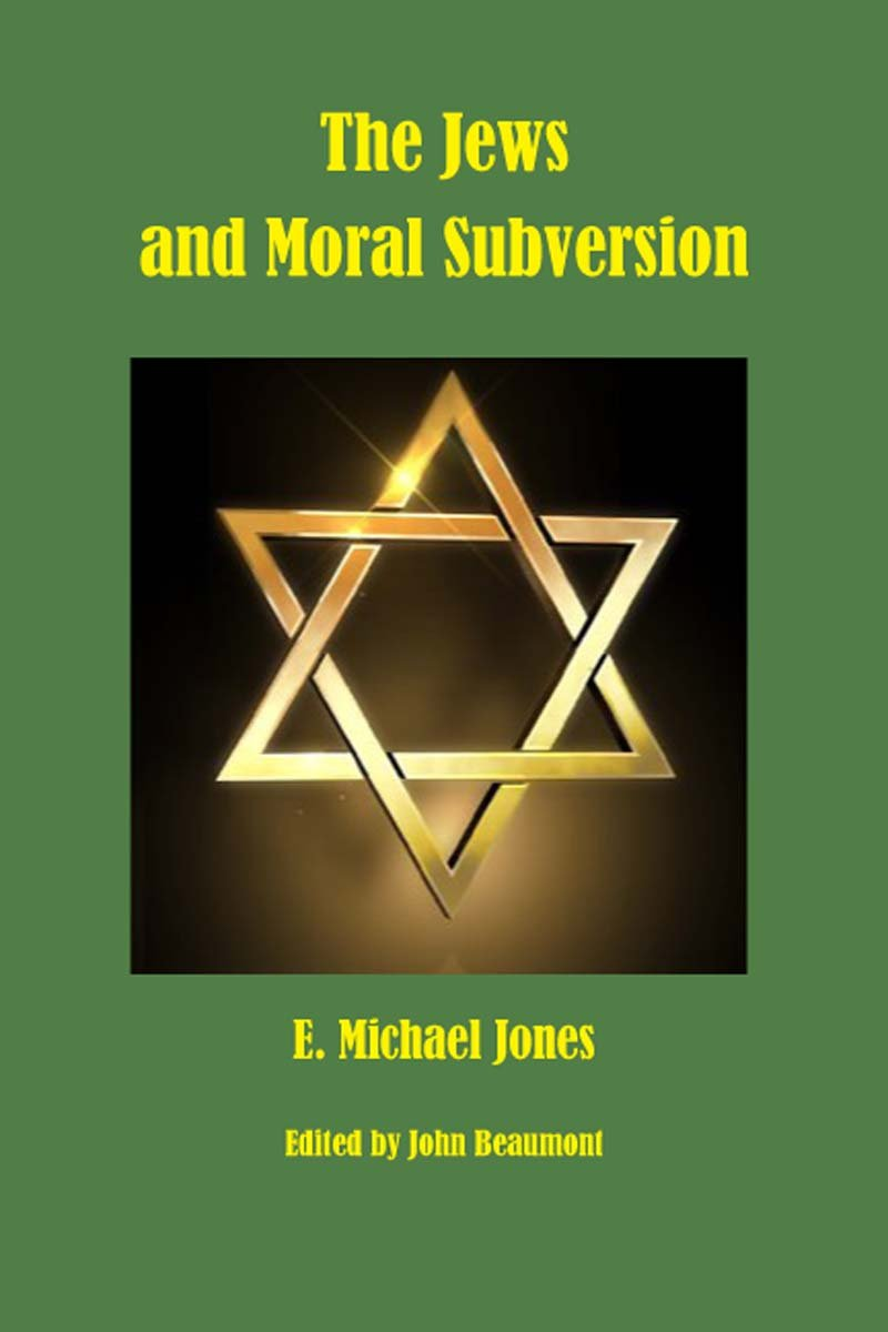 meaning of subversion